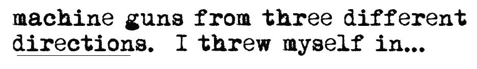 Spivak text